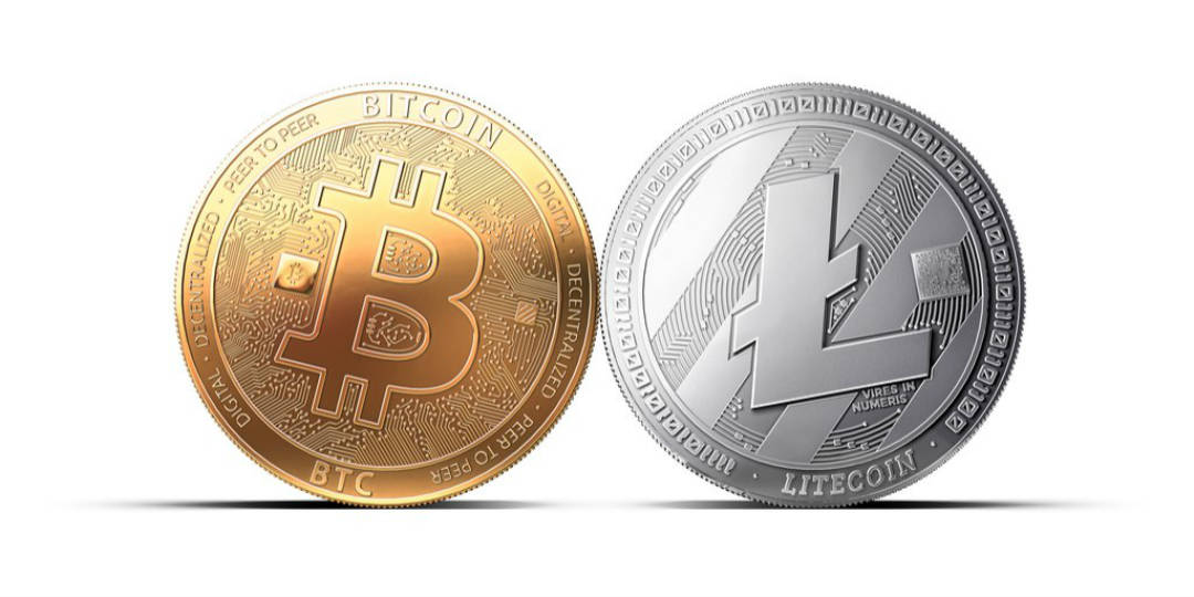Una guida alla differenza tra Bitcoin e Litecoin