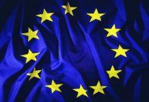 Europe ICO