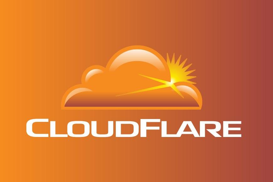 Cloudflare lancia un gateway web decentralizzato
