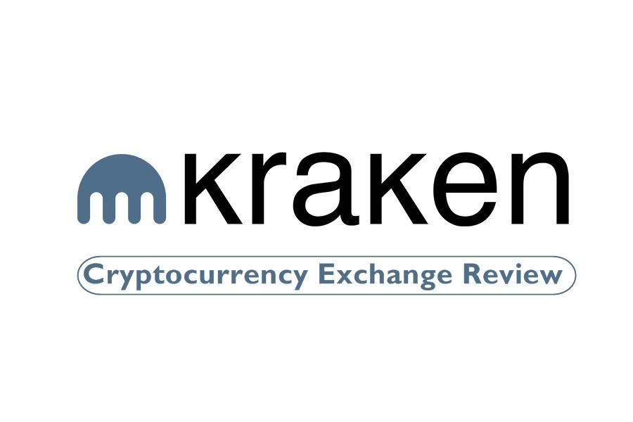 Kraken trading: l'exchange lancia la sua piattaforma OTC