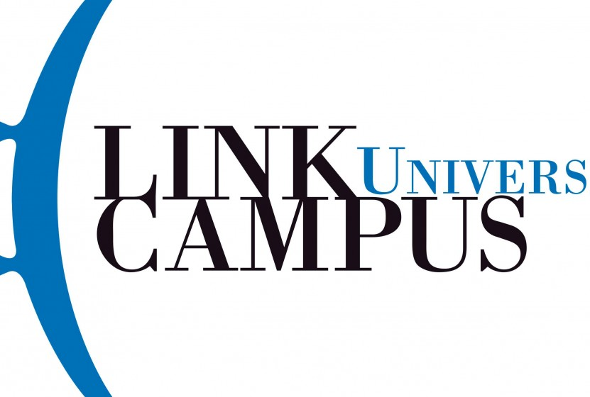Link University, il primo Master italiano in Blockchain