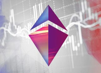 prezzo ethereum oggi