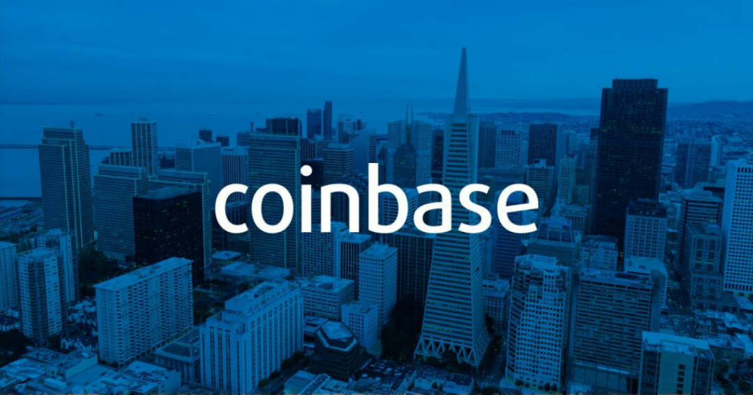 Scandalo Coinbase, l'exchange accusato di proprietary trading