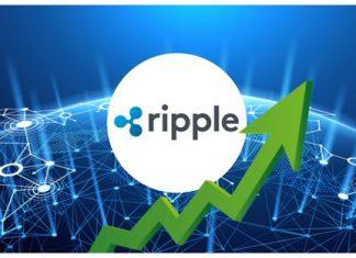trading Ripple