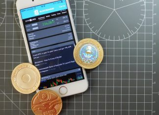 trading altcoin