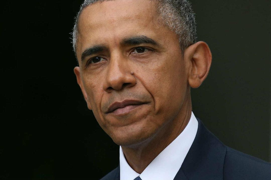 Obama e le crypto, una truffa Ponzi da migliaia di dollari