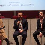 Ecommerce Day PayPal vs Blockchain