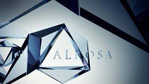 Alrosa, il più grande produttore al mondo di diamanti sceglie la blockchain
