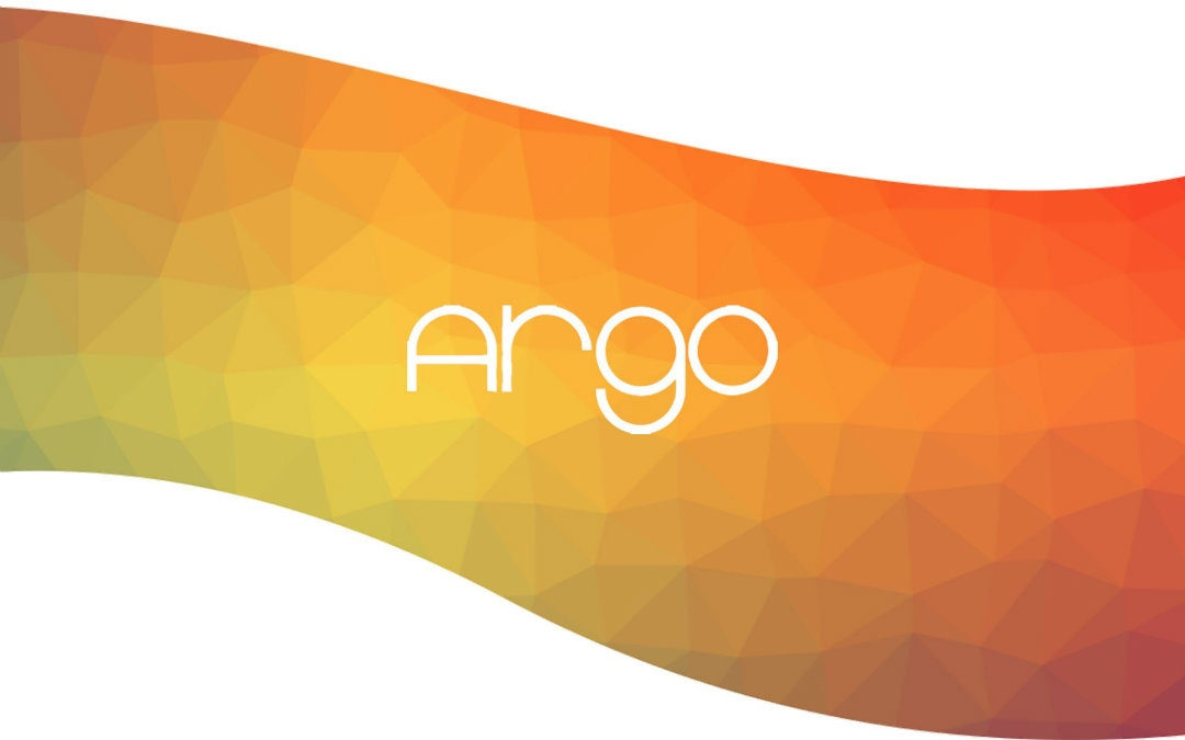 Argo aggiunge Bitcoin