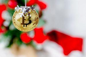 Bakkt, la piattaforma crypto apre a Natale