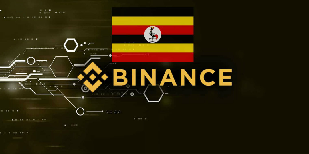 Binance Uganda, un nuovo exchange per fiat e crypto