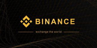 Binance trading Chainalysis