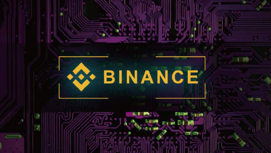 Binance investe in TravelByBit