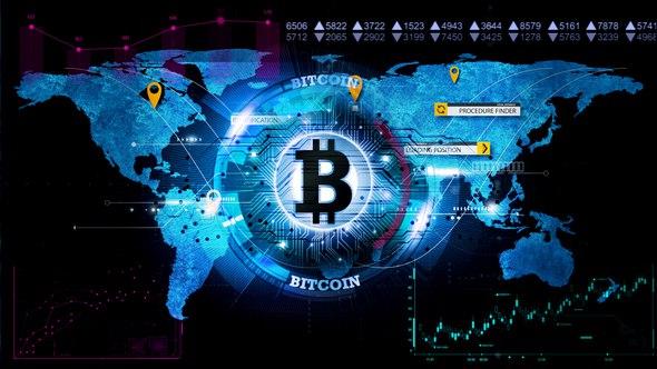 Bitcoin, Argentina e Perù i nuovi Paesi dell'hype