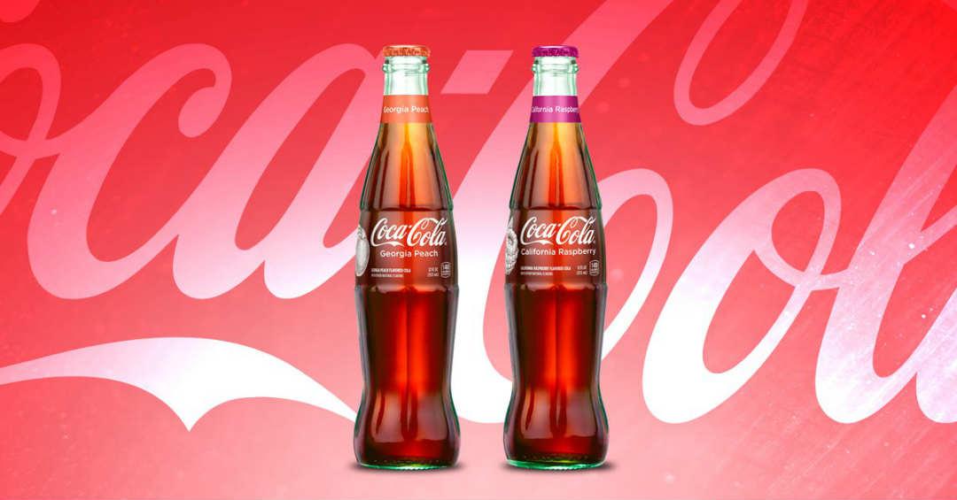 Bitcoin, Coca Cola pagata con Lightning Network