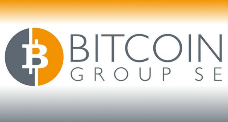 Bitcoin Group SE, via libera all'accordo con Sineus