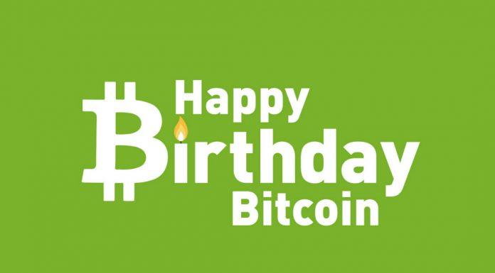 Bitcoin day whitepaper