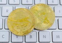 Bitcoin è legale