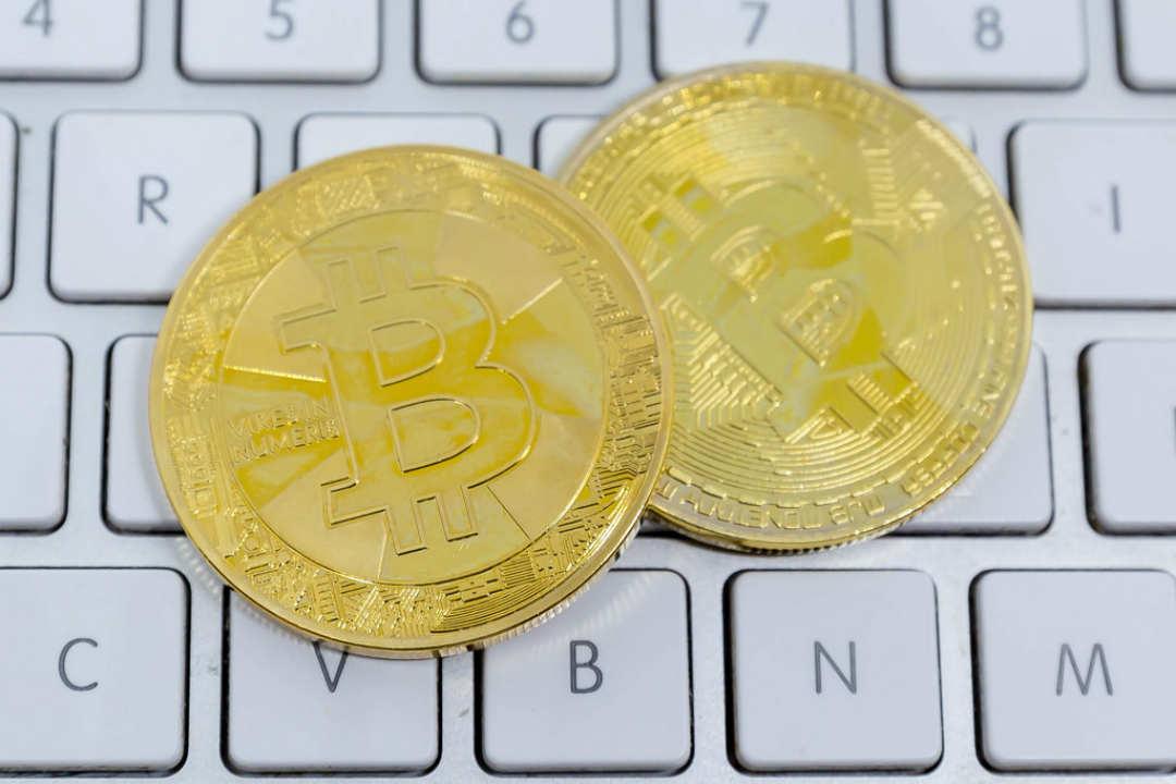 fondamentali bitcoin)