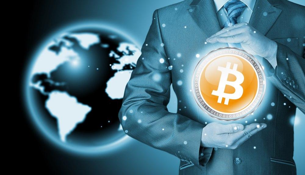 Dopo un anno Bitcoin è morto, anzi no
