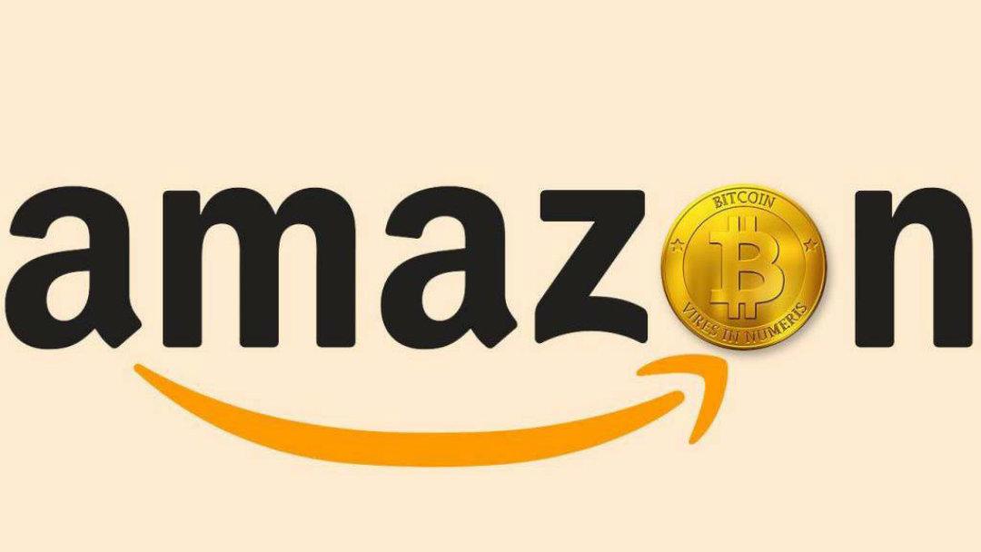 Bitcoin è meno volatile delle azioni di Amazon