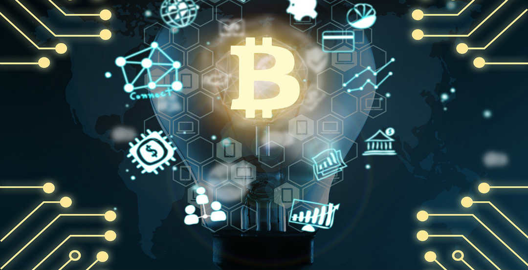 Blockchain e Intelligenza Artificiale: un rapporto infrangibile