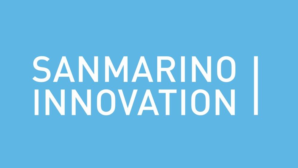 Blockchain per le Aziende, nuovo evento organizzato da San Marino Innovation