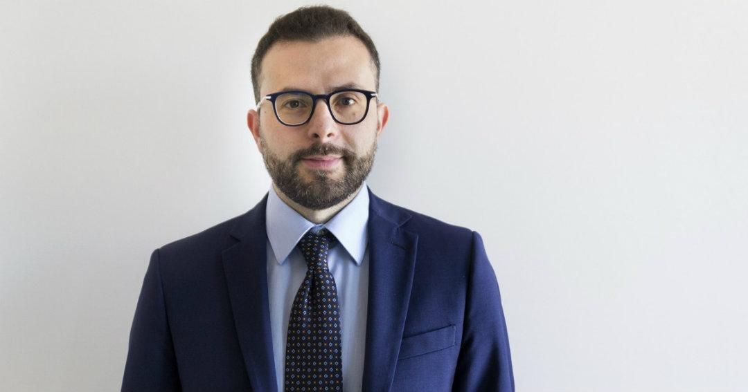 Primo brevetto in Europa per la conservazione digitale dei dati su blockchain