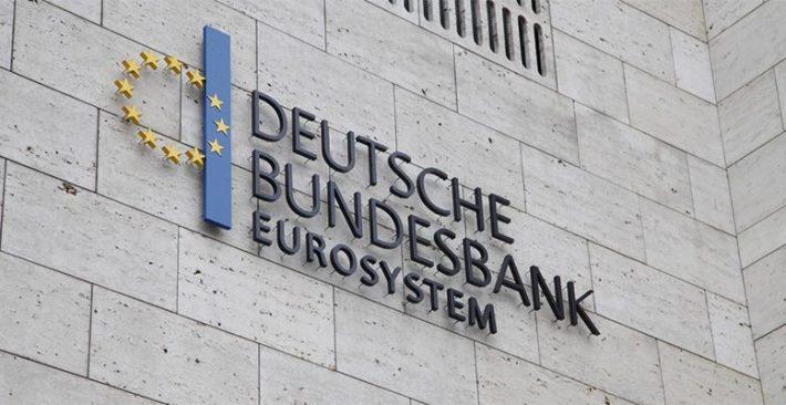 Bundesbank, conclusi con successo i test blockchain