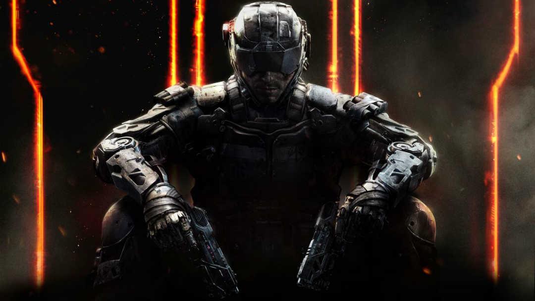 Call of Duty per il furto di criptovalute. Augur nel mirino