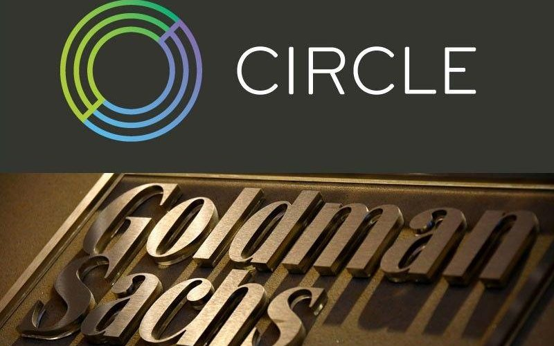 Circle entra nell'equity crowdfunding grazie a SeedInvest