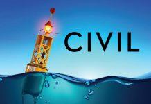 Civil ICO fallita