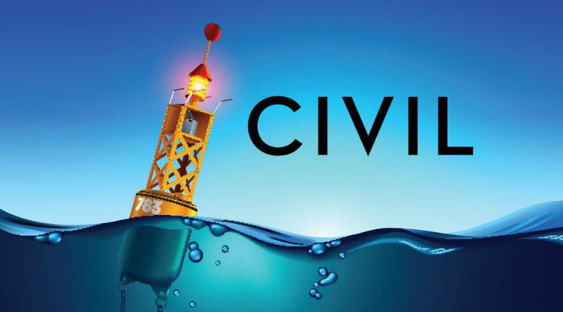 Fallisce la Civil ICO, rimborsati tutti gli investitori