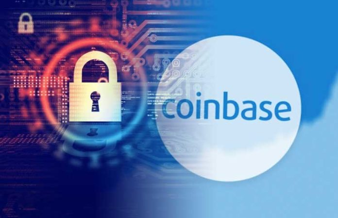 Coinbase open-sources the code for its security scanning tool - The