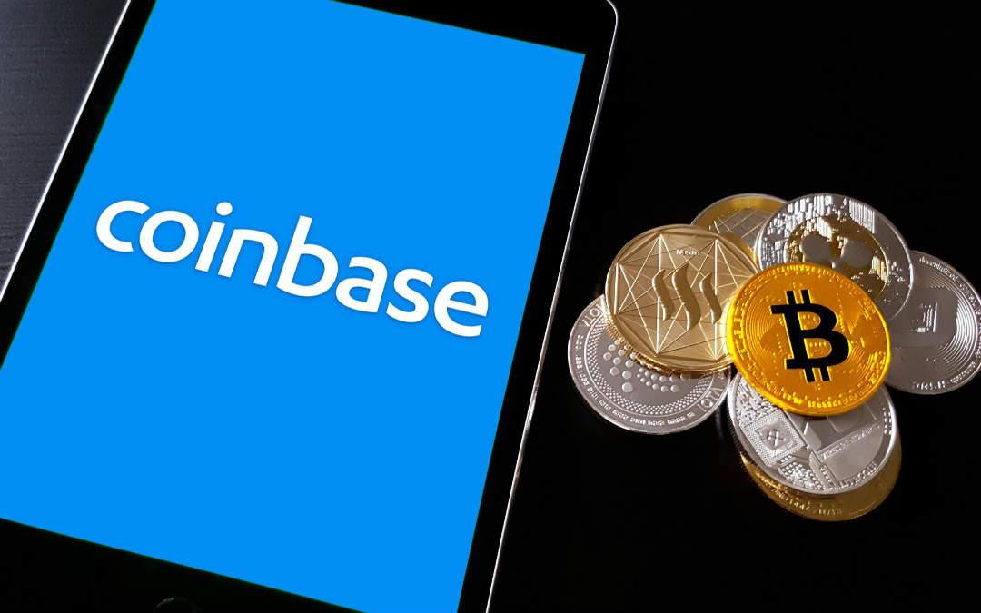 Coinbase, fondo crypto chiuso per dedicarsi a nuovi strumenti