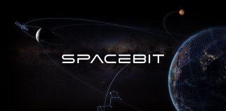 EOS spacebit missione spaziale