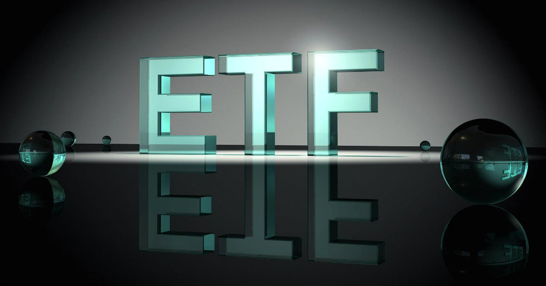 Torna la febbre da ETF su BTC