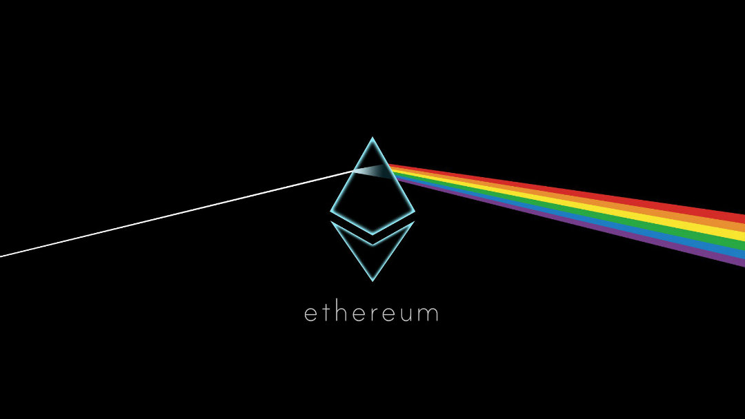 Ethereum, quando arriverà la proof of stake?