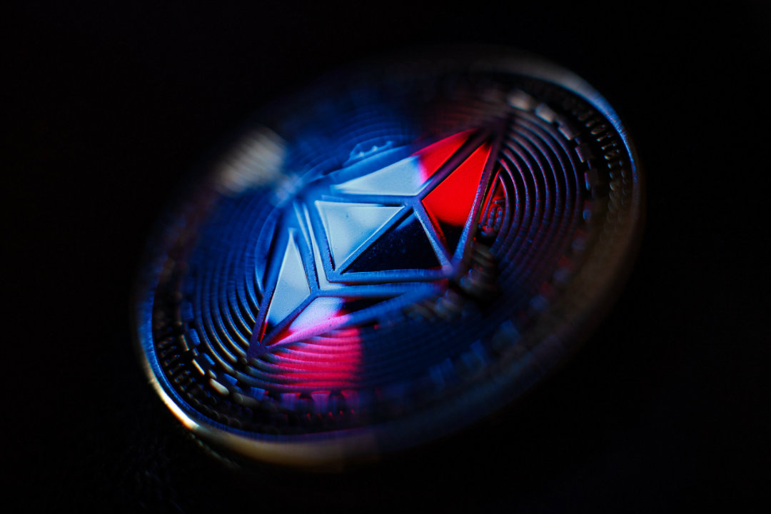 Ethereum ha un hard cap come Bitcoin?