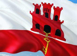 Gibilterra regolamentazione crypto