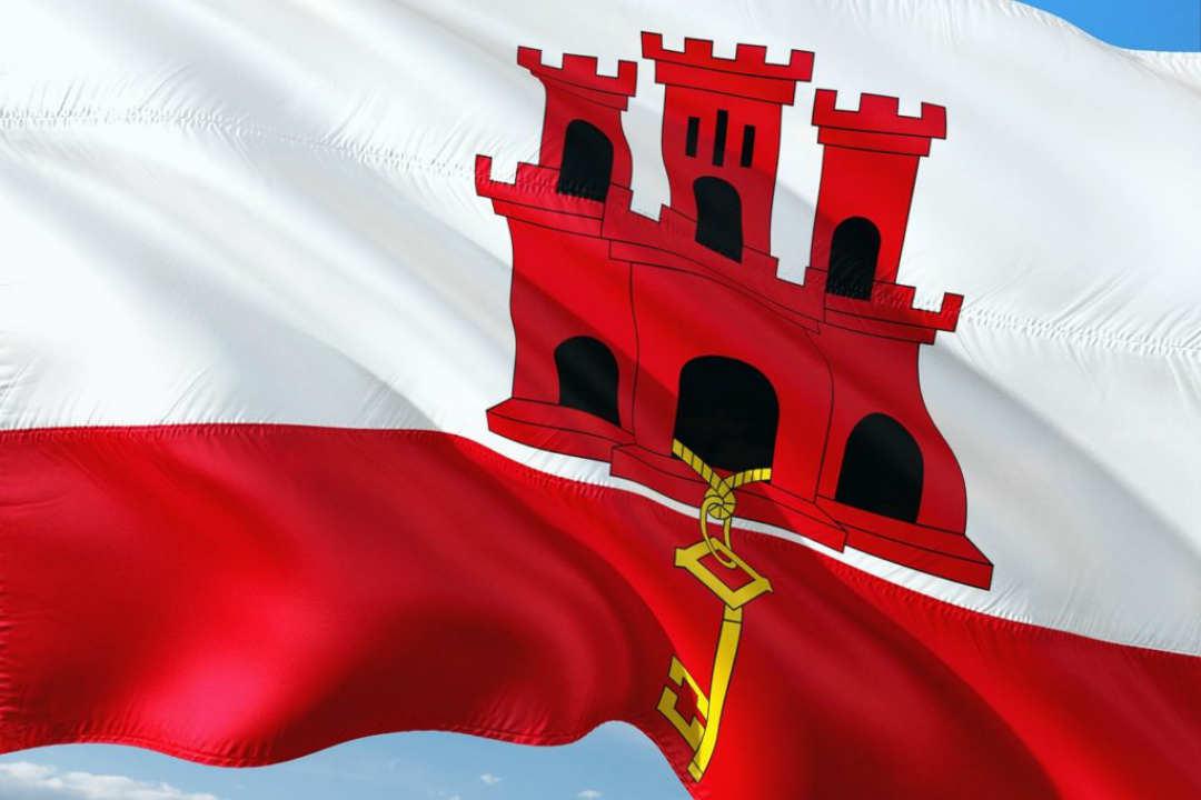 Gibilterra pro regolamentazione delle crypto