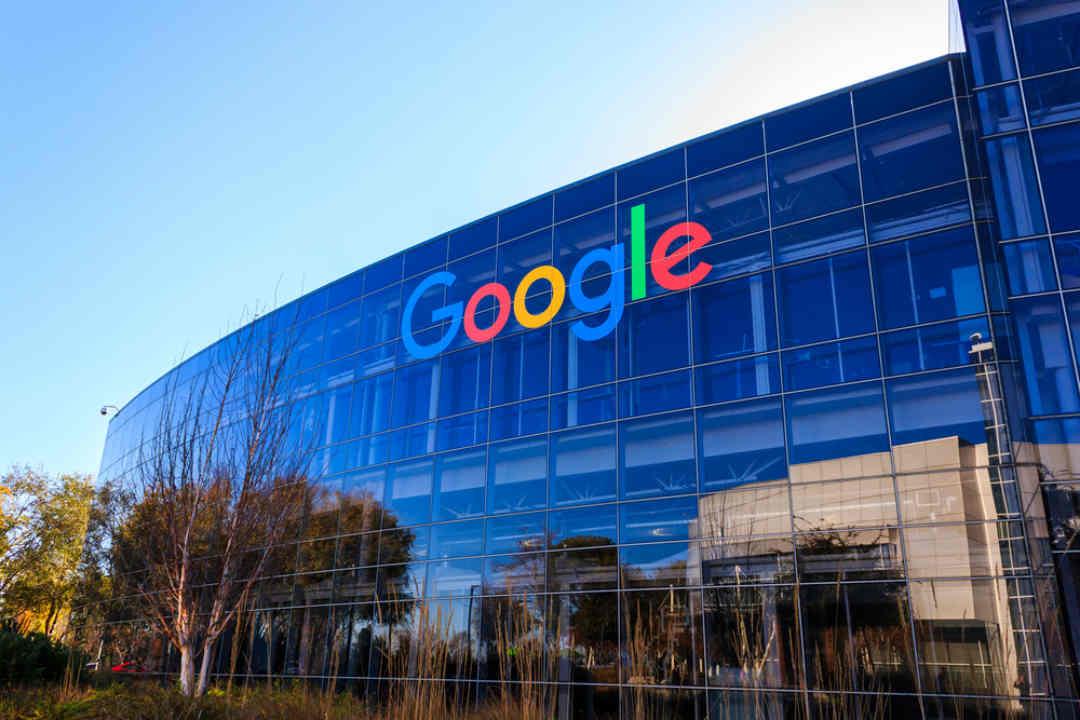 """Google, """"Le crypto non sono denaro reale, ma neanche il denaro è reale"""""""