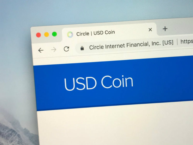 Tumble Coins Coinbase Ripple Currency Future Reddit