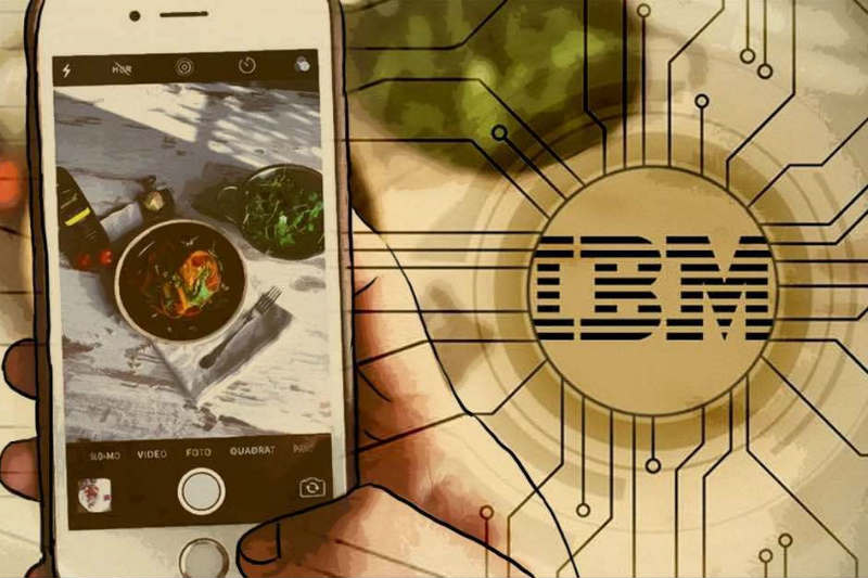 IBM Food Trust e Carrefour: reale evoluzione o mossa di marketing?