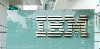 IBM blockchain travelport