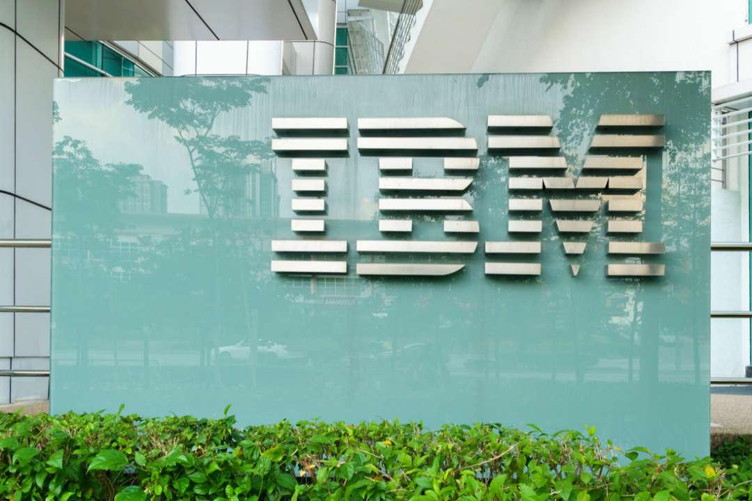 IBM viaggia sulla blockchain con Travelport