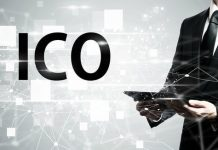 ICO e token security o commodity