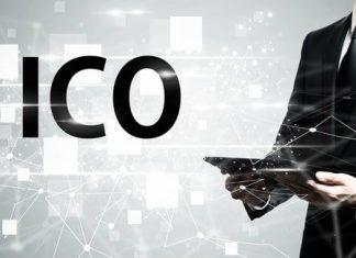 ICO e token security o commodity