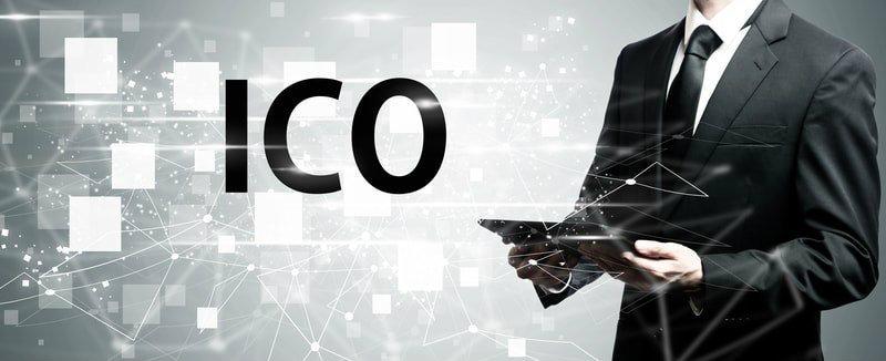 Un po' di chiarezza su ICO e token: security o commodity?