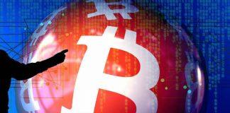 ICO su Bitcoin